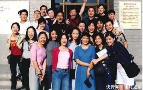 陈坤儿子的妈妈是谁_何琳现任老公是谁 陈坤是不是就败在背景上 - 金三环娱乐网